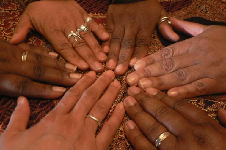 KTGC Hands