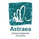 Astraea Foundation